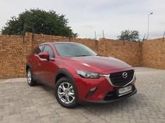 2019 Mazda CX-3 2.0 Active Auto North West Province