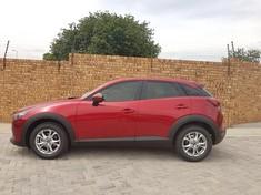 2019 Mazda CX-3 2.0 Active Auto North West Province Rustenburg_1