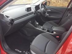 2019 Mazda CX-3 2.0 Active Auto North West Province Rustenburg_2