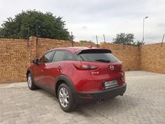 2019 Mazda CX-3 2.0 Active Auto North West Province Rustenburg_3