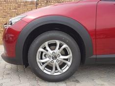 2019 Mazda CX-3 2.0 Active Auto North West Province Rustenburg_4