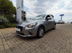 2015 Mazda 2 1.5 Dynamic 5-Door Gauteng