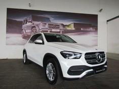 2021 Mercedes-Benz GLE 300d 4MATIC Gauteng Midrand_0