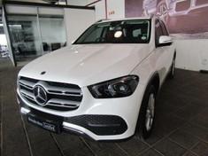2021 Mercedes-Benz GLE 300d 4MATIC Gauteng Midrand_2
