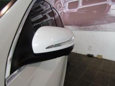 2021 Mercedes-Benz GLE 300d 4MATIC Gauteng Midrand_3