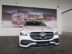 2021 Mercedes-Benz GLE 300d 4MATIC Gauteng Midrand_4