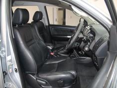 2015 Toyota Hilux 3.0 D-4D LEGEND 45 4X4 Double Cab Bakkie Gauteng Pretoria_3
