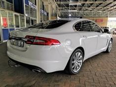 2014 Jaguar XF 2.2 D Premium Luxury  Western Cape Parow_4