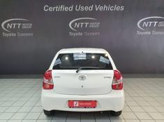 2016 Toyota Etios 1.5 Xi 5dr  Limpopo Tzaneen_3