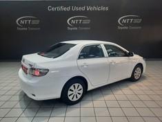 2020 Toyota Corolla Quest 1.6 Limpopo Tzaneen_4