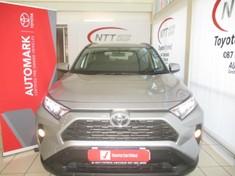 2021 Toyota RAV4 2.0 GX Kwazulu Natal Vryheid_1