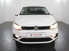 2021 Volkswagen Polo GP 1.4 Comfortline Eastern Cape East London_1