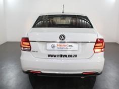 2021 Volkswagen Polo GP 1.4 Comfortline Eastern Cape East London_4