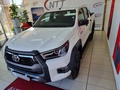 2021 Toyota Hilux 2.8 GD-6 RB Legend Double Cab Bakkie Limpopo Louis Trichardt_1