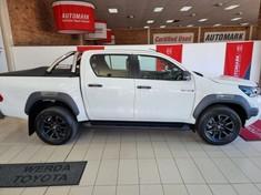 2021 Toyota Hilux 2.8 GD-6 RB Legend Double Cab Bakkie Limpopo Louis Trichardt_2