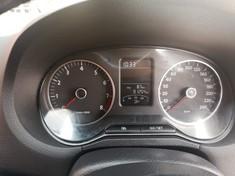 2011 Volkswagen Polo 1.6 Cross 5dr  Gauteng Vereeniging_4