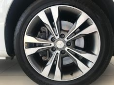 2018 Mercedes-Benz V-Class V220 CDI Avantgarde Auto Gauteng Randburg_3