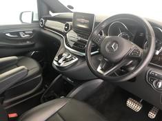 2018 Mercedes-Benz V-Class V220 CDI Avantgarde Auto Gauteng Randburg_4