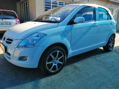 2015 FAW V2 1.3 Like 5-Door North West Province