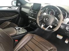2016 Mercedes-Benz GLS-Class AMG GLS 63 Gauteng Randburg_4