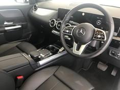 2020 Mercedes-Benz GLA 200d Auto Gauteng Randburg_4