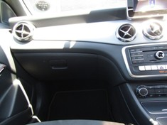 2020 Mercedes-Benz GLA 200 Auto Kwazulu Natal Umhlanga Rocks_1