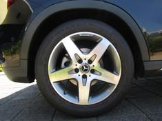 2020 Mercedes-Benz GLA 200 Auto Kwazulu Natal Umhlanga Rocks_3