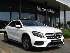 2019 Mercedes-Benz GLA 200 Auto Kwazulu Natal