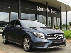 2020 Mercedes-Benz GLA-Class 200 Auto Kwazulu Natal