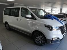 2021 Hyundai H1 2.5 CRDI Wagon Auto North West Province