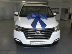 2021 Hyundai H1 2.5 CRDI Wagon Auto North West Province Lichtenburg_1