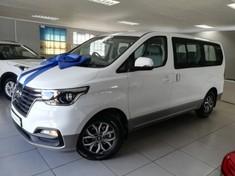 2021 Hyundai H1 2.5 CRDI Wagon Auto North West Province Lichtenburg_2