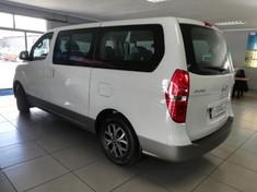 2021 Hyundai H1 2.5 CRDI Wagon Auto North West Province Lichtenburg_3