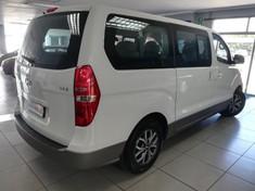 2021 Hyundai H1 2.5 CRDI Wagon Auto North West Province Lichtenburg_4