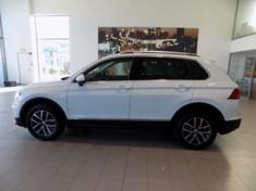 2020 Volkswagen Tiguan 2.0 TDI Comfortline 4Mot DSG Western Cape Paarl_2