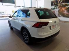 2020 Volkswagen Tiguan 2.0 TDI Comfortline 4Mot DSG Western Cape Paarl_3