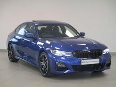 2019 BMW 3 Series BMW 3 Series 320i M Sport Launch Edition Kwazulu Natal