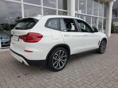 2019 BMW X3 sDRIVE 18d G01 Western Cape Tygervalley_3