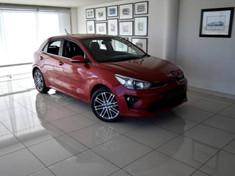 2021 Kia Rio 1.4 TEC Auto 5-Door Gauteng Centurion_1