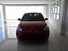 2021 Kia Rio 1.4 TEC Auto 5-Door Gauteng Centurion_2