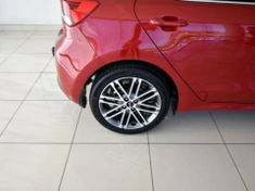 2021 Kia Rio 1.4 TEC Auto 5-Door Gauteng Centurion_3