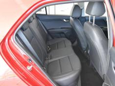 2021 Kia Rio 1.4 TEC Auto 5-Door Gauteng Centurion_4