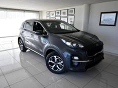 2020 Kia Sportage 2.0 CRDi EX Auto Gauteng Centurion_1