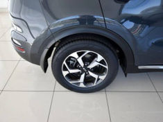 2020 Kia Sportage 2.0 CRDi EX Auto Gauteng Centurion_3