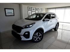 2021 Kia Sportage 2.0 CRDi Ignite Auto Gauteng Centurion_4