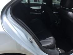 2019 Mercedes-Benz C-Class C 180 Auto Free State Bloemfontein_2