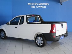 2021 Nissan NP200 1.6  Ac Safety Pack Pu Sc  Eastern Cape East London_3