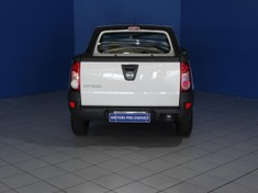 2021 Nissan NP200 1.6  Ac Safety Pack Pu Sc  Eastern Cape East London_4