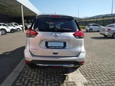 2021 Nissan X-Trail 2.5 Acenta 4X4 CVT North West Province Rustenburg_4