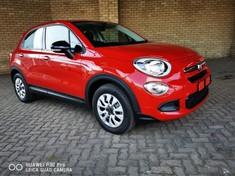 2021 Fiat 500X 1.6 POP Gauteng